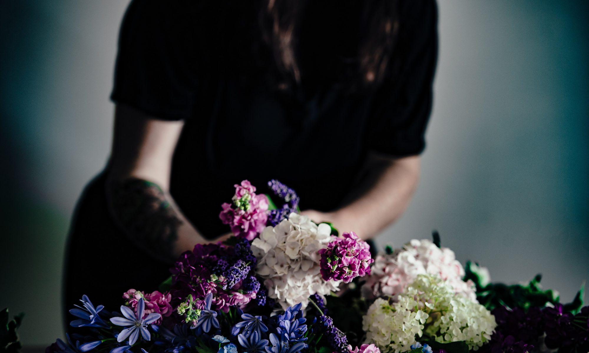 Hos din begravelsesforretning Randers får du kyndig hjælp i forbindelse med dødsfald